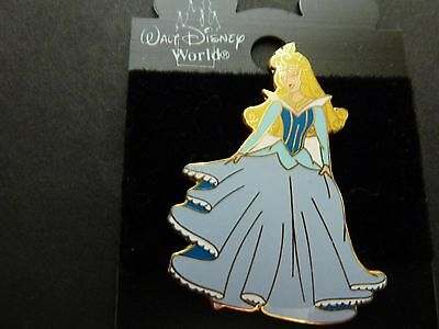 Walt Disney Collector's Pin - Cinderella - Immaculate