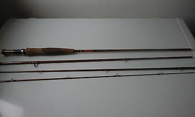 "Redington Red Fly2  8ft6"" 4 Piece #5 Fly Rod"