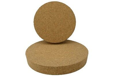 TAPERED CORK BUNG – LARGE SIZE, Bung, Corks, Stopper, Airlock, Carboy, Home Brew