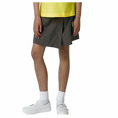BROWNIES SKORT: Official supplier: Skirt Shorts BRAND NEW Brownie Bottoms