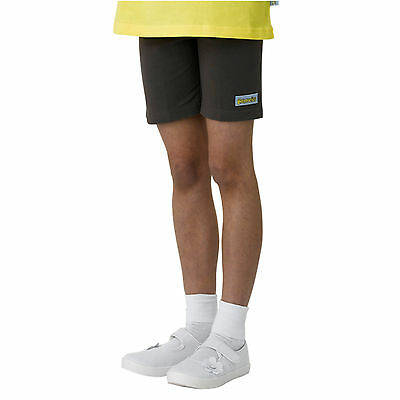 BROWNIES SHORTS: Official supplier: Shorts BRAND NEW Brownie Bottoms