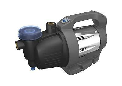 Oase ProMax Garden Automatic 3500 - Electronic Water pump water pump Fountain