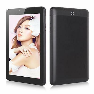 """Tablette 7"""" EASYPAY Android 4.2.2 TELEPHONE WIFI BLUETOOTH"""