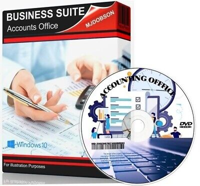 GNU Cash Accounting Finance Book Keeping Software