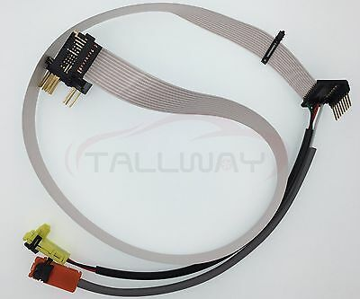 Clock Spring Replacement Wire B5567-JD00A B5567JD00A Spiral Cable Wire
