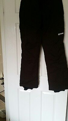 Orage skiing trousers