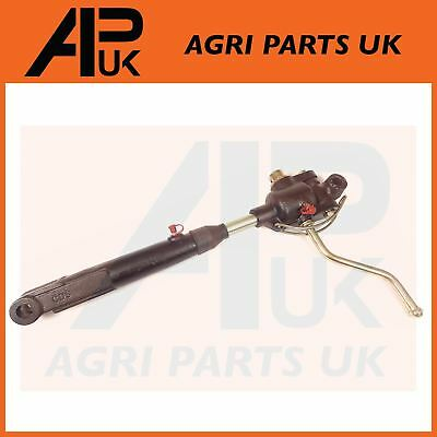 Massey Ferguson Linkage Levelling Box Assembly FE35 TE20 TEA TED TEF 20 Tractor