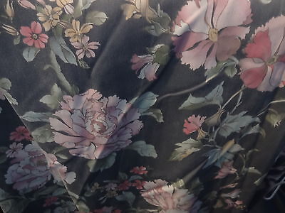 """Pair of Tape Top Curtains 90"""" x 72"""""""