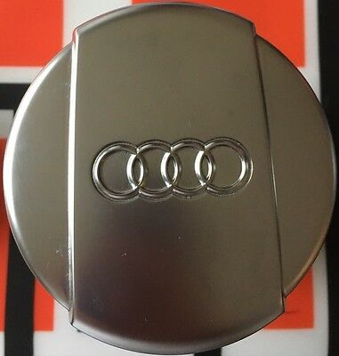 Audi Ash Tray Cup Holder