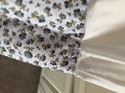 Paul Smith London Double Cuff Classic Fit Shirt 16/41 Excellent Condition