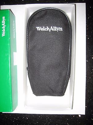 Welch Allyn  Diagnostic Set Pocket Junior 95001 Ophthalmoscope/Otoscope