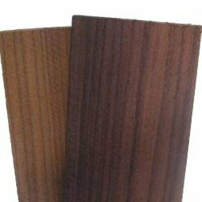 New Guitar Parts Fingerboard Blank - Rosewood SPECIAL