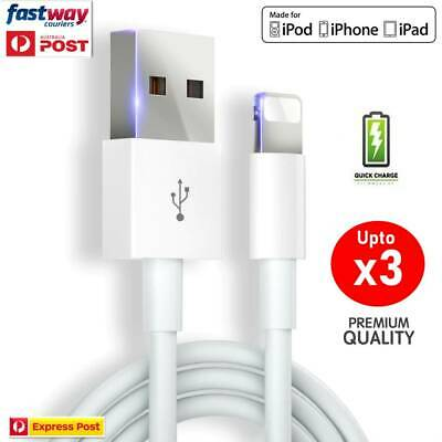 Sync data usb charger cable cord for Apple iPhone 5s 6S 6 Plus 7 plus lightning
