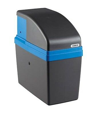 Scalemaster SOFTLINE 150 NON ELECTRIC Water Softener *BRAND NEW*MAY DELIVER*