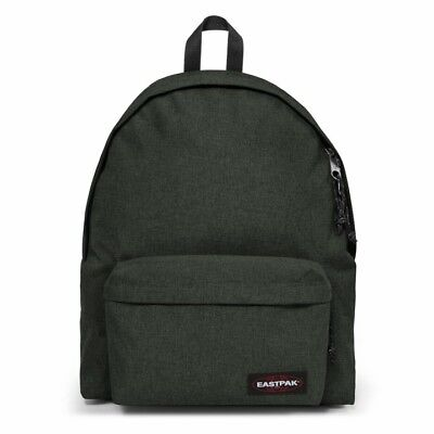 EASTPAK PADDED PAK'r 24L Backpack/Bag/College/School/Street Pack/Rucksack EK620