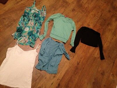 mixed lot size 8