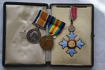 CBE & WWI medal group to Linzee, Royal Navy, decorated for Dunkirk & D-Day