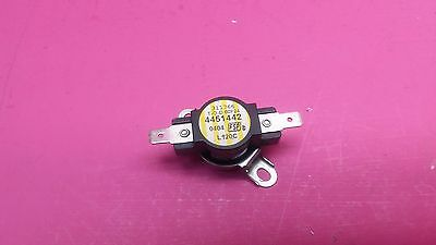 USED WHIRLPOOL WALL OVEN THERMOSTAT  4451173