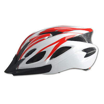 Bicycle Helmet Bike Cycling Adult Road Carbon EPS Mountain Safety Helmet Outdoor
