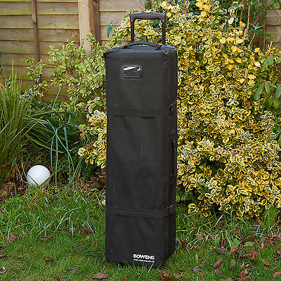 Bowens Studio Kit Trolley Case