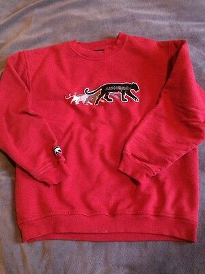 Sweat, Pull Homme Airness, Taille XL