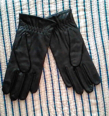 Gants Homme Cuir Taille 9
