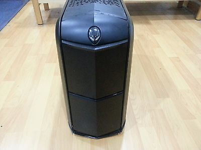 Alienware Aurora R4, Intel Core i7-3930K CPU 3.20GHz, Gaming PC Desktop (GREAT!)