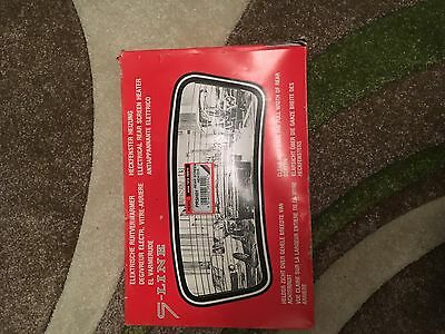 Vintage  Demister  Defroster For Rear Winow Classic Car