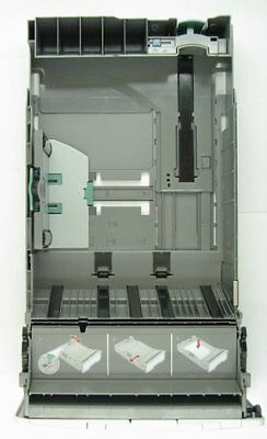 Lexmark Paper Tray 40X5273