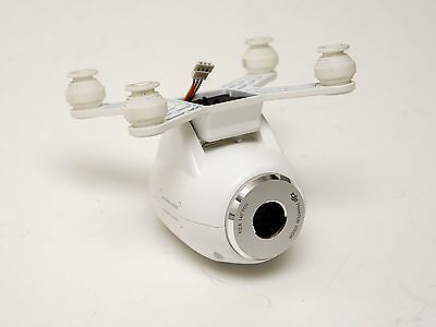 DJI Phantom Vision / Drone / FPV Camera Module - Excellent Condition