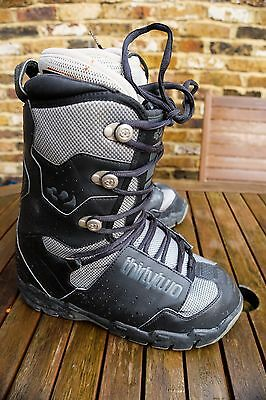 ThirtyTwo Lashed 2005 - Men's 32 Snowboard Boots