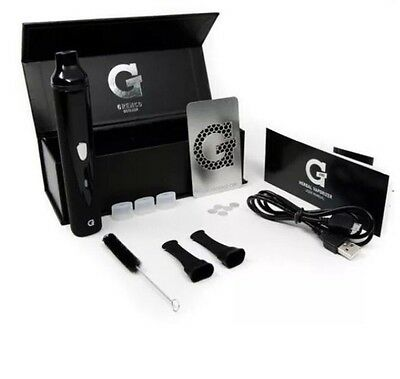 Grenco science Dry herbal convection g pro snoop dogg g pro Vaporizer In Stock