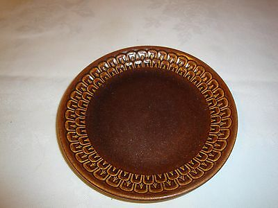 Wedgwood Pennine Plate Bread And Butter Plate 6.25 Inch