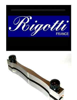 Herzberg Shaped-RIGOTTI Bassoon Cane-GSP-REDUCED International shipping!