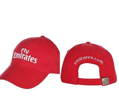 """HORSE RACING OFFICIAL Fly Emirates Melbourne Cup. """"BRAND NEW"""""""