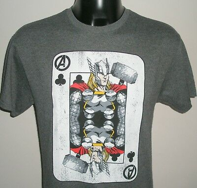 The Disney Store-Mens T Shirt-Winnie The Pooh-42 In Chest