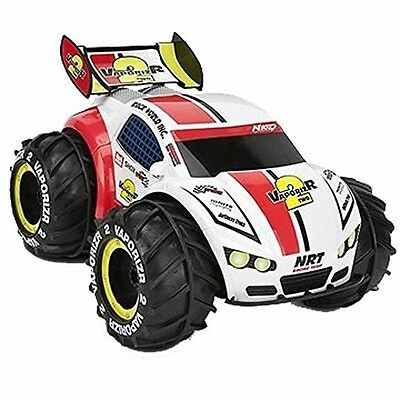 Nikko VaporizR 2   Radio Controlled car All Terrain Quick Charge