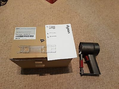 Dyson V6 Total Clean Main Body, 967041-01