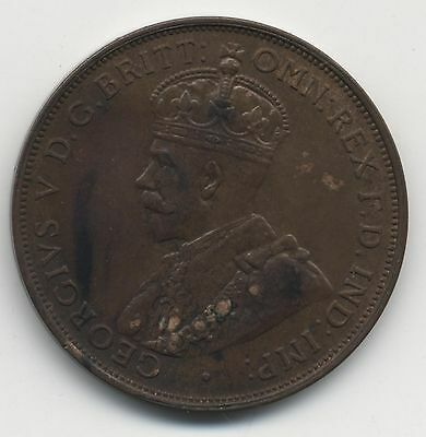 1933 Jersey 1/12 Of A Shilling***UNC***Collectors***