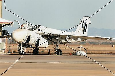 Military Aircraft Photo Photograph, German Invader Plane Picture.