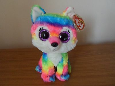 Ty  Beanie  Boos  Boo River  -  USA  Great  Wolf  Lodge  exclusive