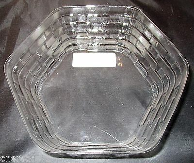 "Longaberger 8"" Generations Basket Protector #42552 - NEW"