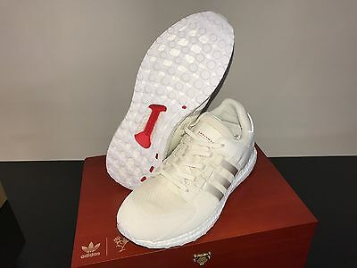 724f37e001a69 ADIDAS EQT SUPPORT ULTRA BOOST CNY CHINESE NEW YEAR (BA7777) - Sz 10.5 Yeezy