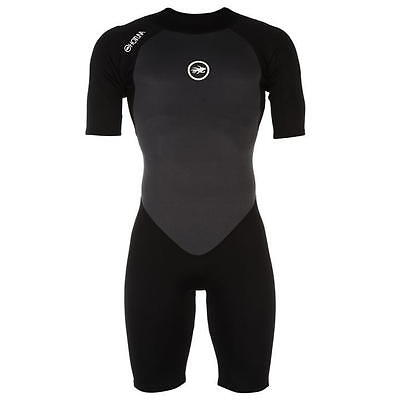 Hot Tuna Wetsuit Shorty Mens