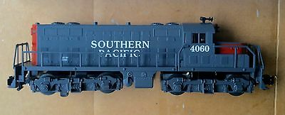 AMERICAN FLYER 6-48019 Southern Pacific  GP-20