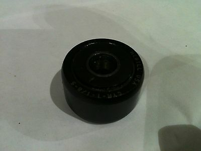 McGill Bearing Cam Follower CYR-1-1/8-S