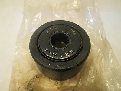 McGill Bearing CYR-1-7/8-S