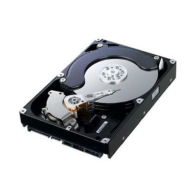 Disque dur interne 3.5 WD SATA 6Gb/s 2TB WD20EFRX - Rouge - Neuf