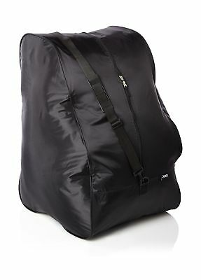 3a368e0ac6d J is for Jeep Car Seat Travel Bag, Universal Size Car Seat Cover, Fits