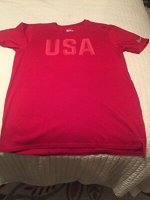Mens Lot Of Nike Clothes